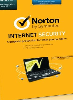Bullguard internet security 2014 activation code